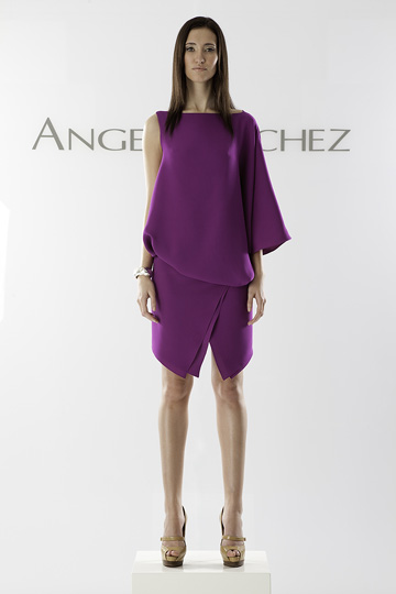 Click to enlarge image angelsanchez fashiondesigner design0000 jpg