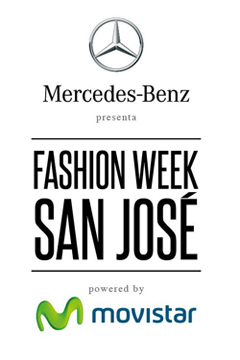 Mercedes benz fashion week san jos for Mercedes benz in san jose