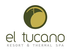 Tucano Resort & Thermal Spa